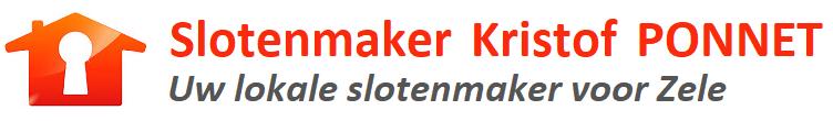 Slotenmaker Zele