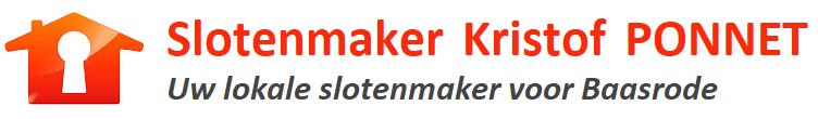 Slotenmaker Baasrode