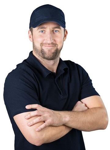 Slotenmaker Kristof PONNET