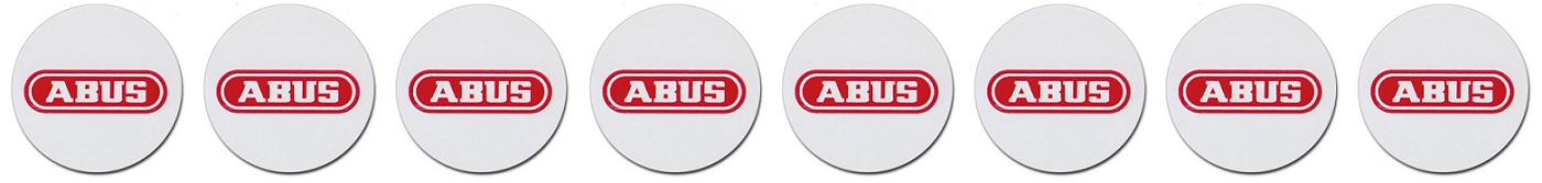 ABUS-Logo-1400px