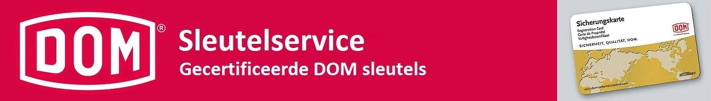 DOM-sleutelservice-1400px