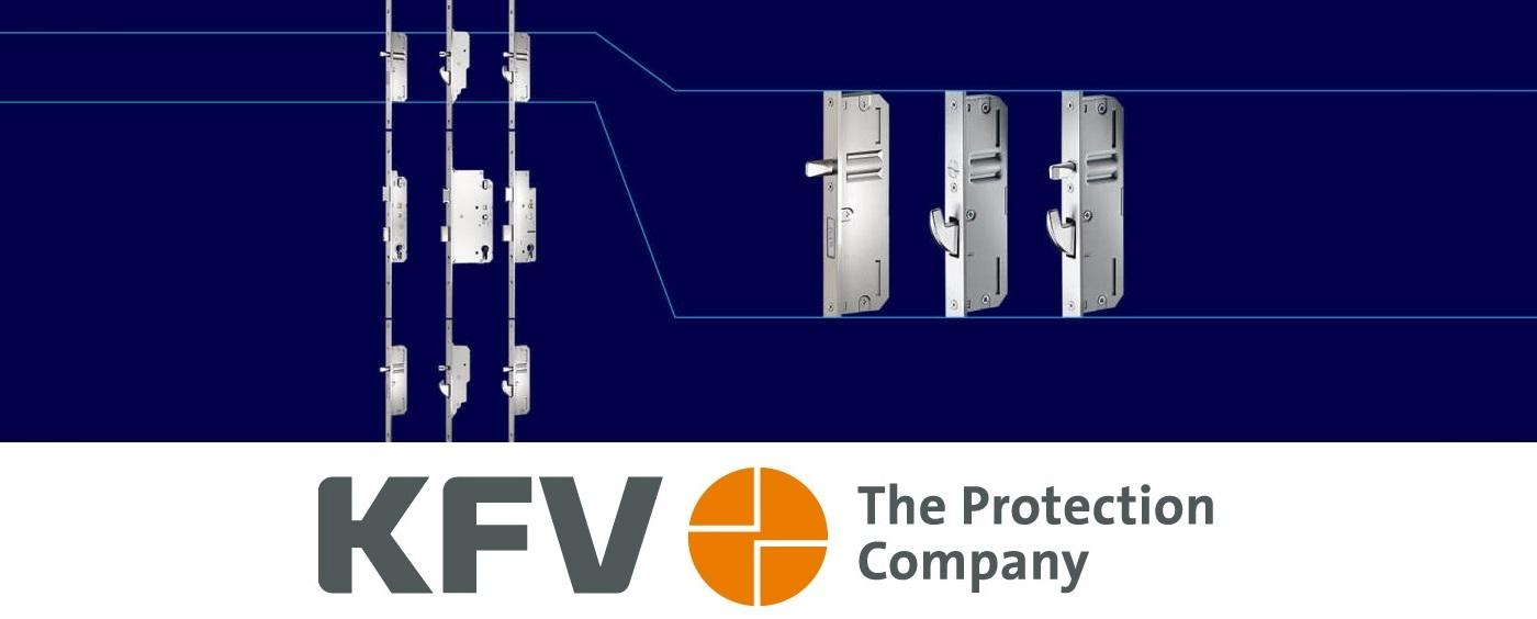 KFV-meerpuntsluitingen-1400px