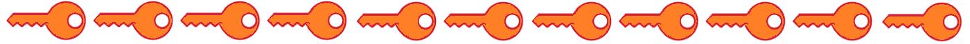 Sleutels-oranje-1400px